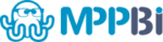 MPPBI
